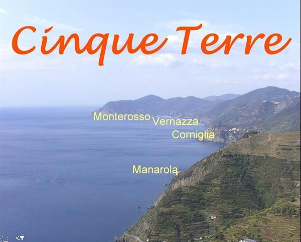 Grote foto toscane stacaravan vakantie aan zee camping vakantie kids mee op reis