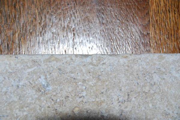 Grote foto bourgondische dallen kasteelvloeren abdijvloer doe het zelf en verbouw vloerdelen en plavuizen