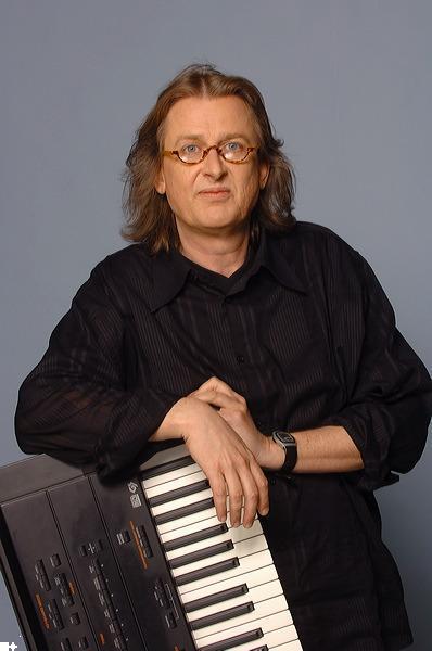 Grote foto pianoles en keyboardles muziek en instrumenten keyboard en pianoles