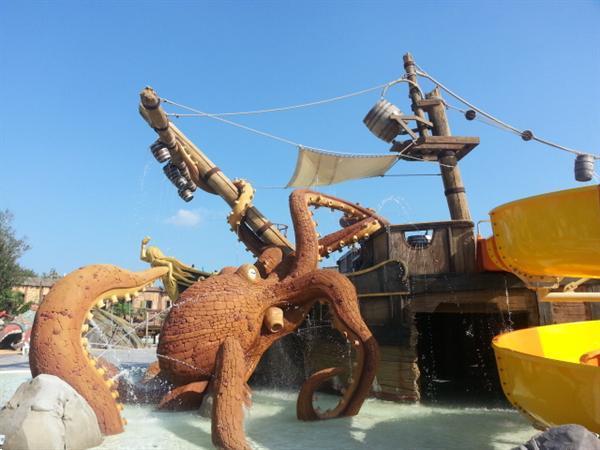 Grote foto mobile home direct aan de middellandse zee vakantie frankrijk