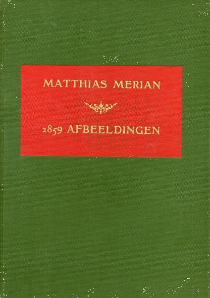 Grote foto 2859 afbeeldingen naeukeurige beschrijvingh boeken natuur