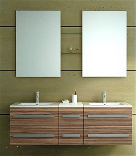 Grote foto opruiming badmeubels huis en inrichting badkamermeubels