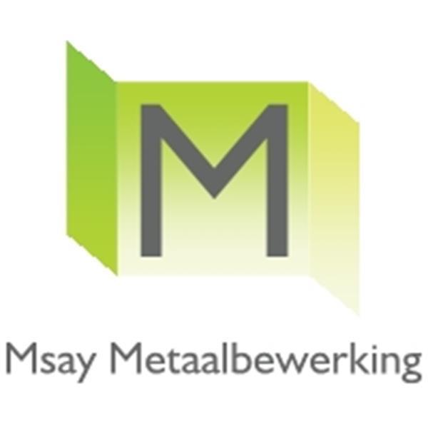 Grote foto lasser metaalbewerker reparatie diensten en vakmensen lassers en metaalbewerking