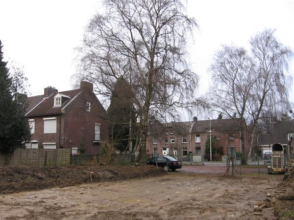 Grote foto bouwgrond rukkerweg terwinselen kerkrade 925m2 huizen en kamers grondkavels