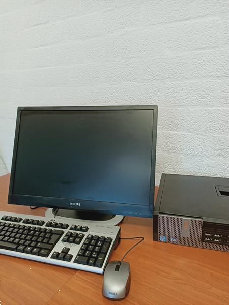 Grote foto apparaatbus c7 euro stekker computers en software kabels en voeding