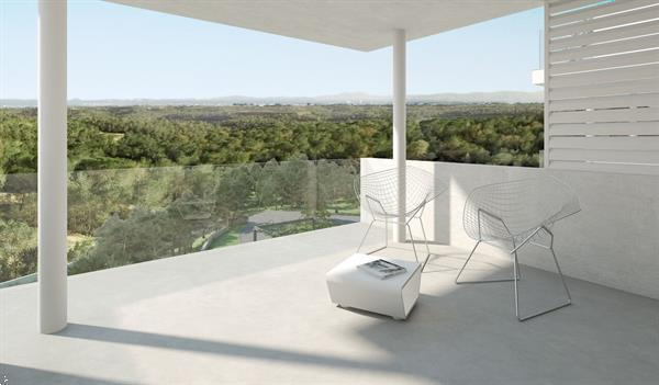 Grote foto nieuwe golf appartementen campoamor te koop vakantie spaanse kust
