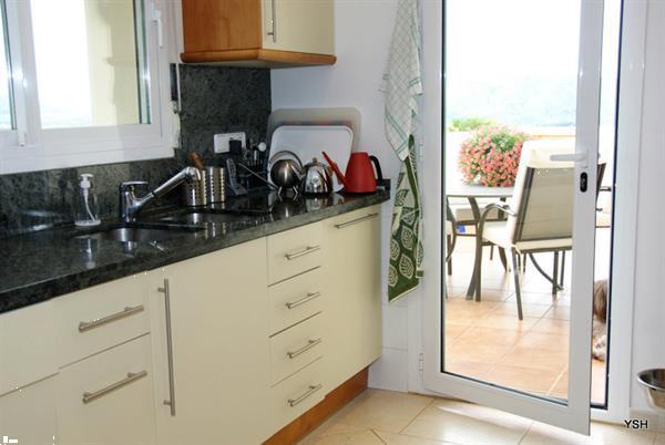 Grote foto a large luxury villa now reduced from 795.000 huizen en kamers vrijstaand