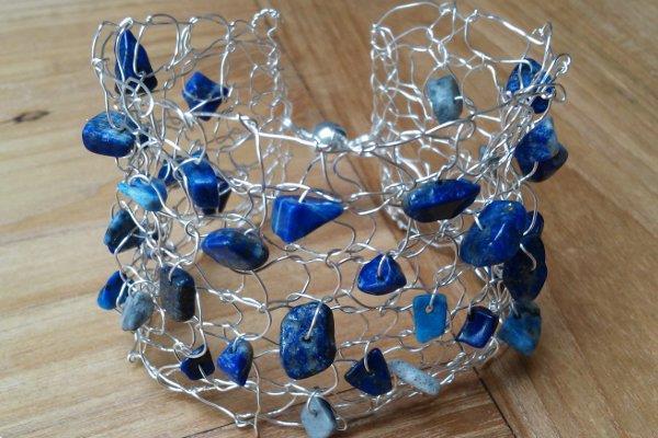Grote foto armband zilverkleur sieraden tassen en uiterlijk armbanden voor haar