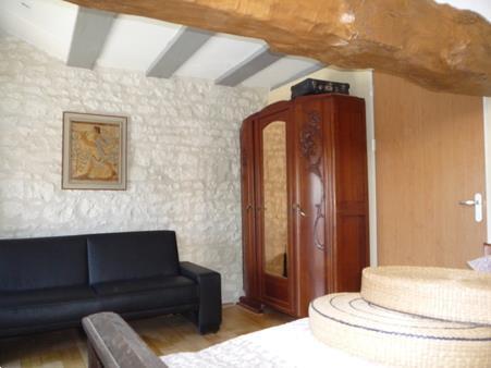 Grote foto vakantie huis frankrijk indre et loire 750 km vakantie frankrijk