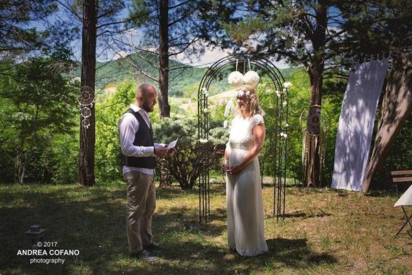 Grote foto trouwlocatie in le marche italie diensten en vakmensen trouwen