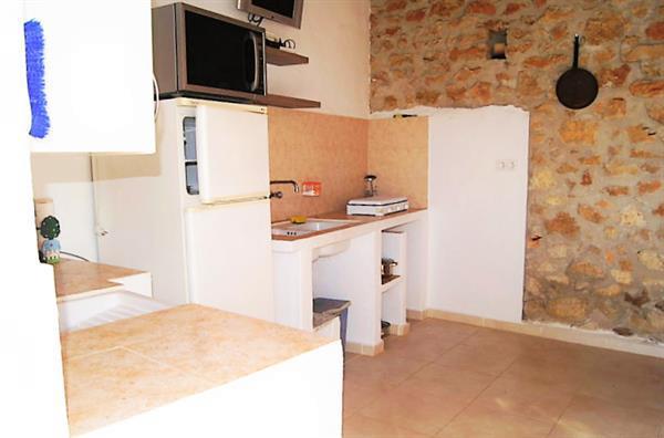 Grote foto a cheap villa with 4 bedrooms. huizen en kamers bestaand europa