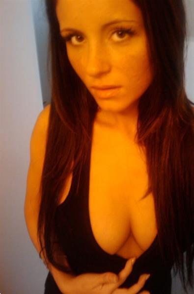 Grote foto zalig contact gezocht erotiek contact vrouw tot man