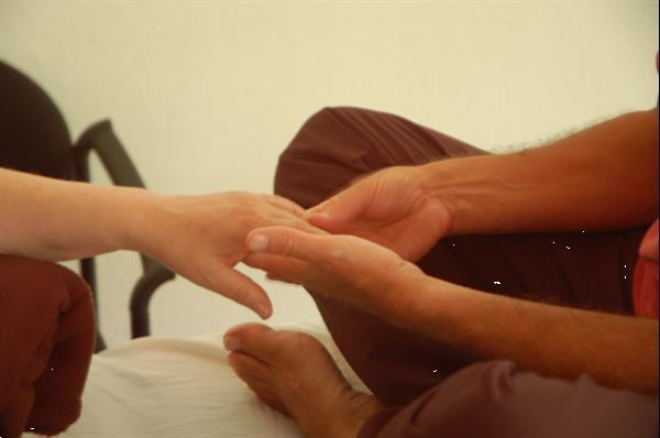 Grote foto massage meets movement retraite sauerland diensten en vakmensen alternatieve geneeskunde en spiritualiteit