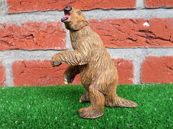 Grote foto safari ltd. modellen hobby en vrije tijd figuren en diorama