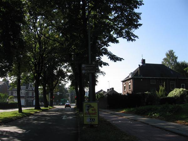 Grote foto rukkerweg 164 terwinselen m336 huizen en kamers grondkavels