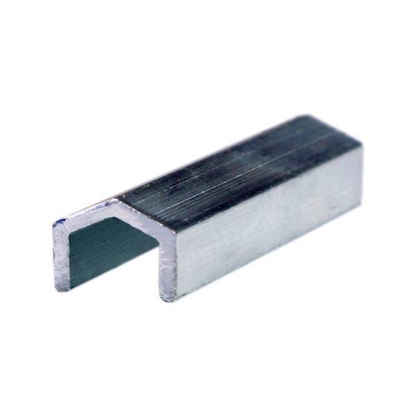 Grote foto edision hand tool voor f connectoren telecommunicatie satellietontvangers