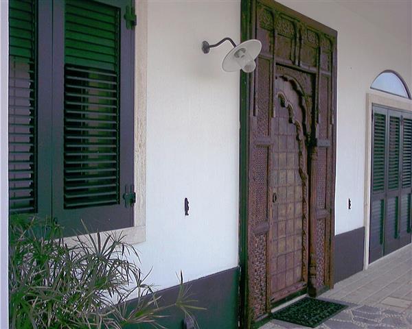 Grote foto bijdehandte assistent italie vacatures toerisme en reizen