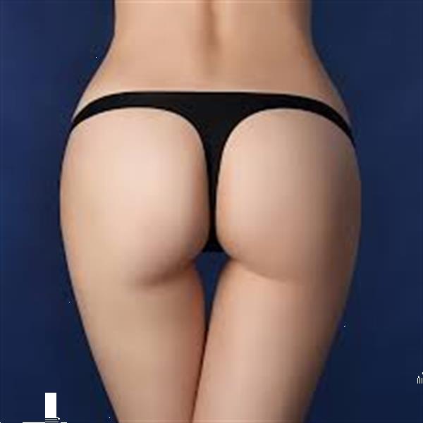 Grote foto gedragen slipjes kousen luiers.. erotiek erotische kousen