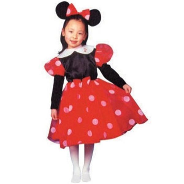 Grote foto kinder verkleedkleding dierenkostuums kinderen en baby overige