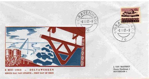 Grote foto aanbieding september 2020 postzegels en munten eerstedagenveloppen