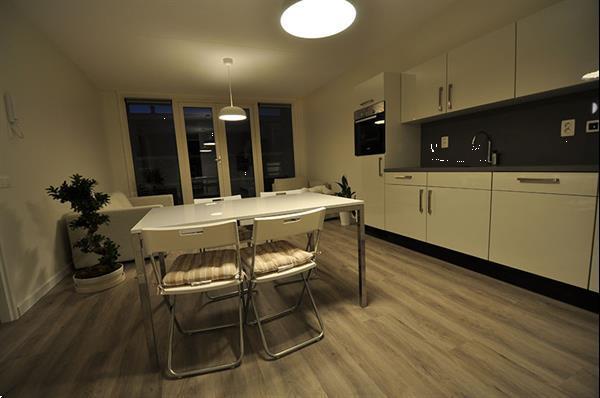 Grote foto te huur appartementen in rotterdam. huizen en kamers appartementen en flat