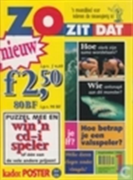 Grote foto 250 titels boeken tijdschriften en kranten