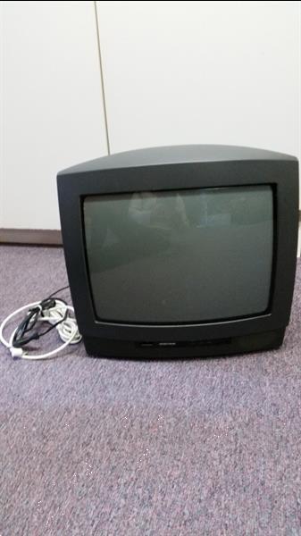 Grote foto tv aristona audio tv en foto overige audio tv en foto