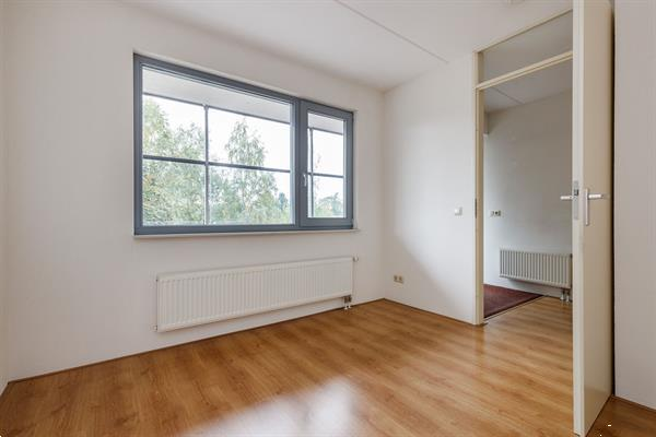 Grote foto appartement te huur in colmschate dorp colmschate 788 huizen en kamers appartementen en flat