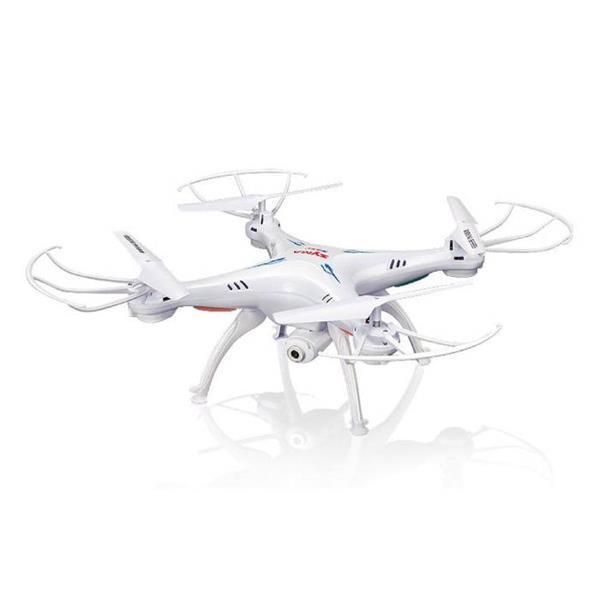 Grote foto originele syma x5sw 1 rc drone quadcopter wifi fpv 2k camera verzamelen overige verzamelingen