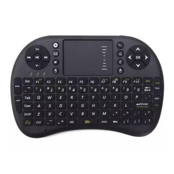 Grote foto tx2 4k tv box mediaspeler android kodi 2gb ram 16gb opsl audio tv en foto algemeen