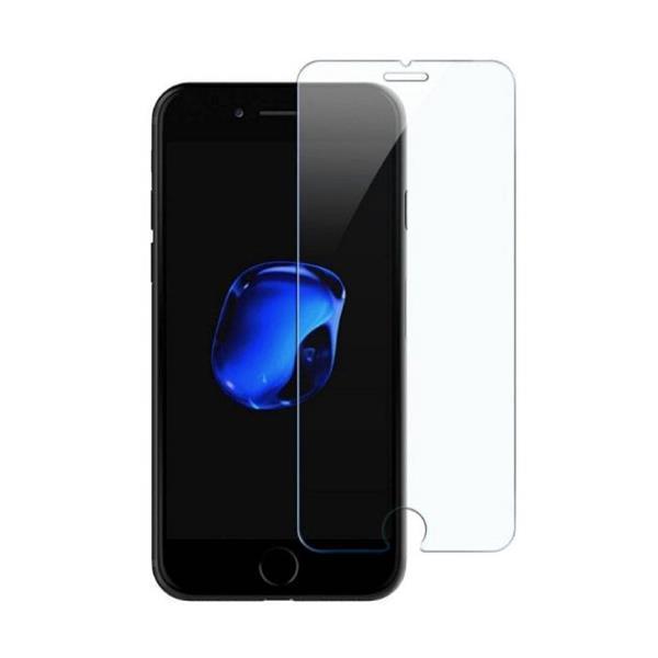 Grote foto iphone 6s screen protector tempered glass film gehard glas g telecommunicatie toebehoren en onderdelen