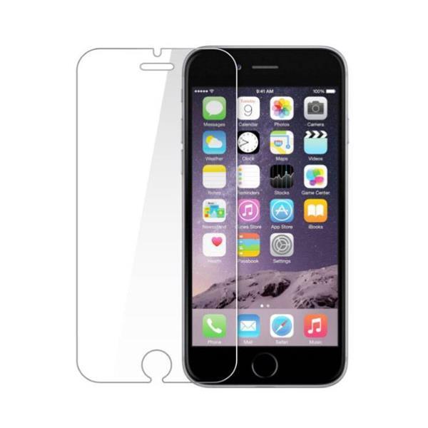 Grote foto 2 pack screen protector iphone 6 plus tempered glass film ge telecommunicatie toebehoren en onderdelen