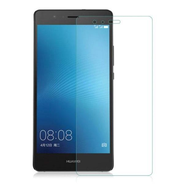 Grote foto screen protector huawei p10 tempered glass film 894517867178 telecommunicatie toebehoren en onderdelen