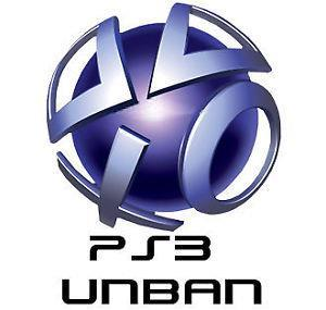 Grote foto 68 playstation 3 console id cid unban ps3 idps spelcomputers games playstation 3