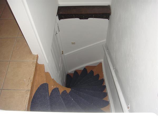 Grote foto twee kamer bovenwoning te huur in almere huizen en kamers appartementen en flats
