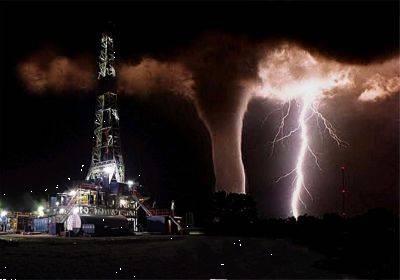 Grote foto explosie bestendige led atex schijnwerper 150 watt tuin en terras verlichting