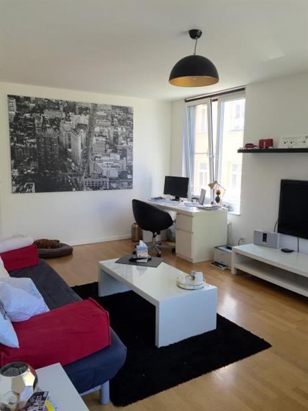Grote foto 55 m appartement met 2 slaapkamers huizen en kamers appartementen en flat