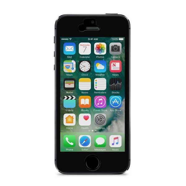 Grote foto screen protector iphone 5c sterke foil folie pet film 076612 telecommunicatie toebehoren en onderdelen