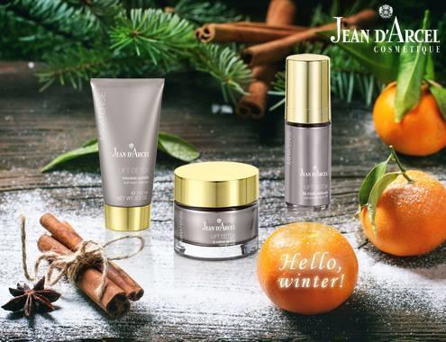 Grote foto beauty aroma relatiegeschenken diensten en vakmensen marketing en reclame