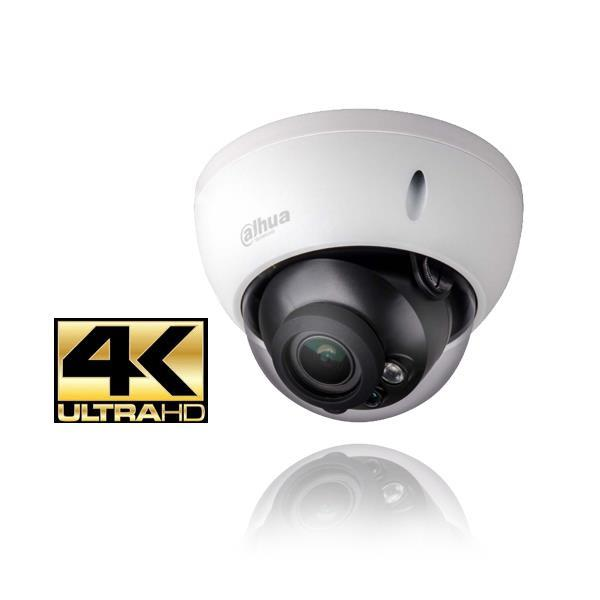 Grote foto 4k ultra hd bewakingscamera set. beste op internet audio tv en foto videobewakingsapparatuur