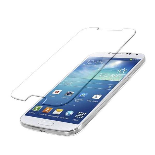 Grote foto screen protector samsung galaxy s9 tempered glass film 07661 telecommunicatie toebehoren en onderdelen