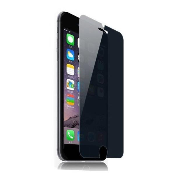 Grote foto privacy screen protector iphone 7 tempered glass film 076612 telecommunicatie toebehoren en onderdelen
