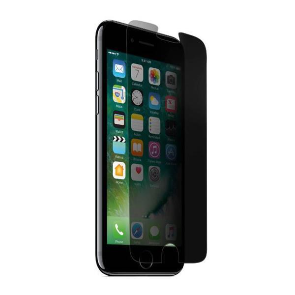 Grote foto privacy screen protector iphone 6 plus tempered glass film telecommunicatie toebehoren en onderdelen