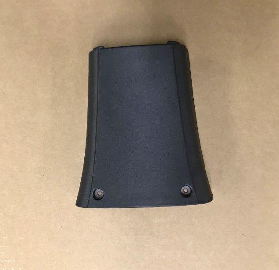 Grote foto accu deksel mat zwart rso sense motoren overige accessoires