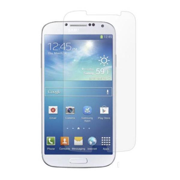Grote foto samsung galaxy s8 screen protector tempered glass film 07661 telecommunicatie toebehoren en onderdelen