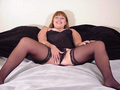 Grote foto geef jij mij een massage erotiek vrouw zoekt mannelijke sekspartner