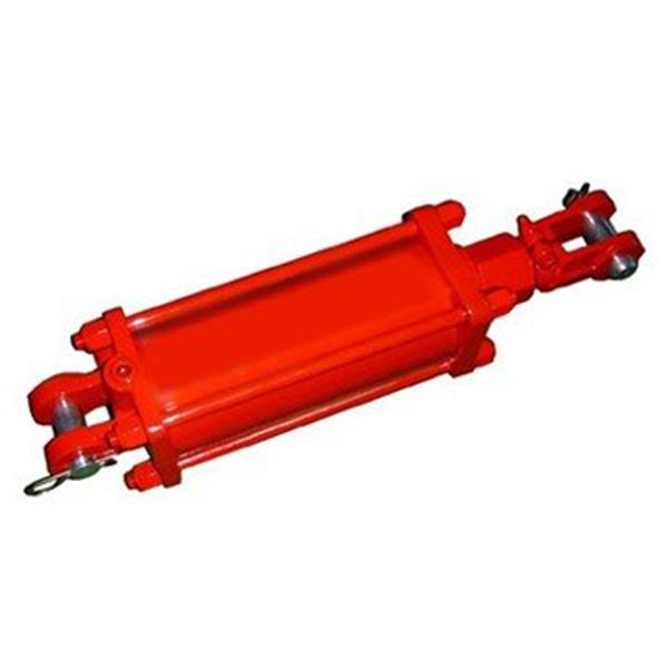 Grote foto hydraulische cilinder 3 20 doe het zelf en verbouw gereedschappen en machines