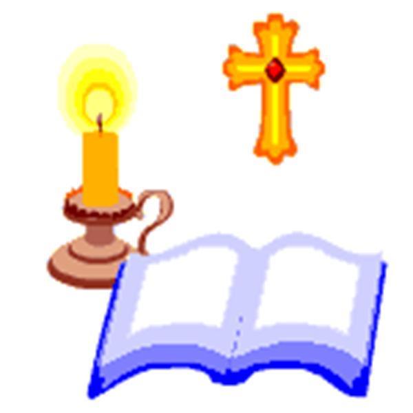 Grote foto spirituele paragnoste hulp aangeboden diensten en vakmensen alternatieve geneeskunde en spiritualiteit