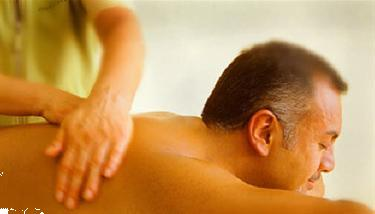 Grote foto achterhoek massage voor de man ook in weekend diensten en vakmensen masseurs en massagesalons