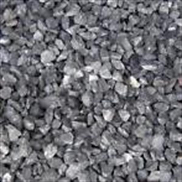 Grote foto ardenner basalt split boeren witte grind goedkoop tuin en terras sierstenen en rotsen